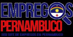 Empregos Pernambuco - Seu site de Empregos em Pernambuco